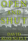 Open and Shut, David Rosenfelt, 089296748X