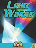 Light Works, Megan Kopp, 1616908394