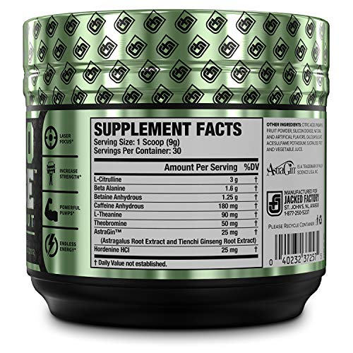 Buy supplements for women working out