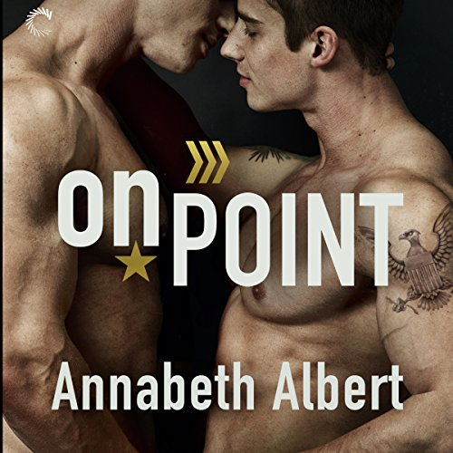 On Point: Out of Uniform, Book 3