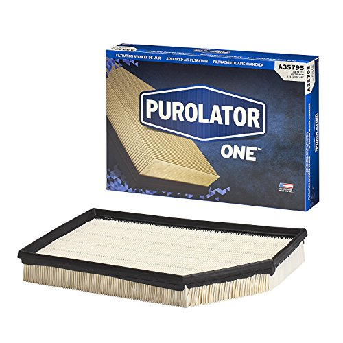 Purolator A35795 PurolatorONE Air Filter