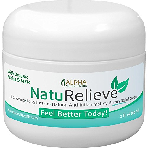 organic-arnica-msm-natural-pain-relief-cream-without-all-the-chemicals-topical-analgesic-anti-inflam