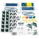 Kodiak Custom Play Set Hardware Kit (wood not included)