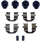 DORMAN HW13556 Disc Brake Hardware Kit