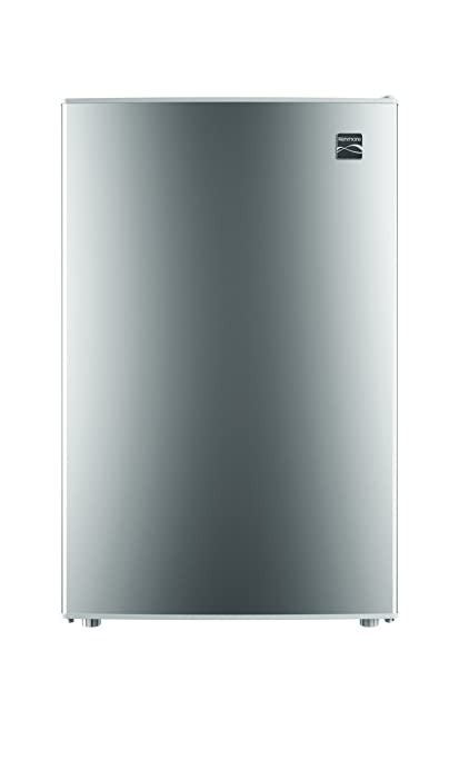 The Best Microfridge Freezer Microwave