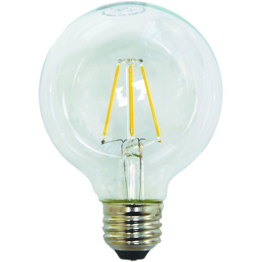 sign en lumen bulbs gb products lighting clear light ryet bulb big ikea accessories led