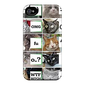Iphone 6 Hybrid Cases Covers Bumper