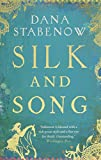 Silk and Song (Kate Shugak)