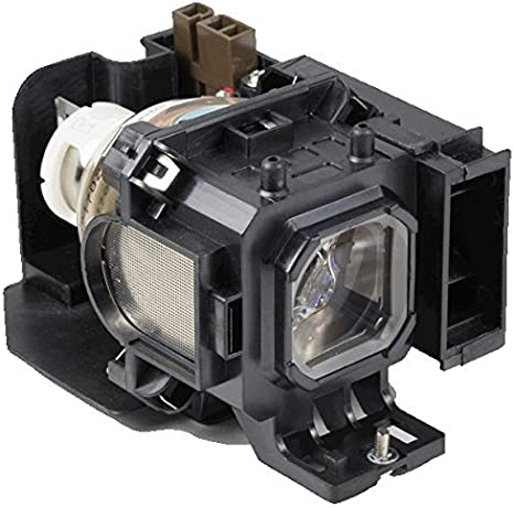 Replacement for NEC Mt830tm Lamp /& Housing Projector Tv Lamp Bulb by Technical Precision