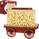 Chef Buddy 82-HE522 Popcorn Popper