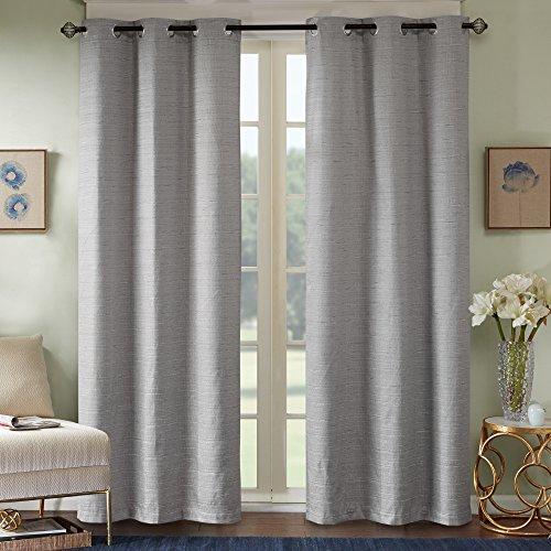 95 curtain panels - 7