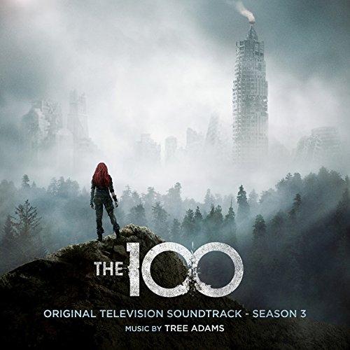 The 100: Original Television S...