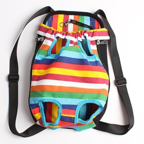 Carrier Tinkle ONE Comfortable Backpack