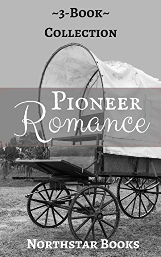 romance-pioneer-frontier-romance-pioneer-romance-western-christian-clean-romance-collection-historic