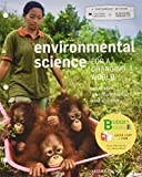 Loose-Leaf Version for Scientific American Environmental Science for a Changing World 2e and LaunchPad for Scientific American Environmental Science for a Changing World (6 Month Access) 2e 2nd Edition