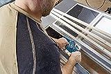 Bosch 12V Max Planer (Bare Tool) GHO12V-08N