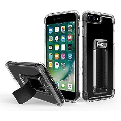 scooch-wingman-5-in-1-case-for-iphone-1