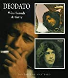 Whirlwinds/Artistry /  Deodato