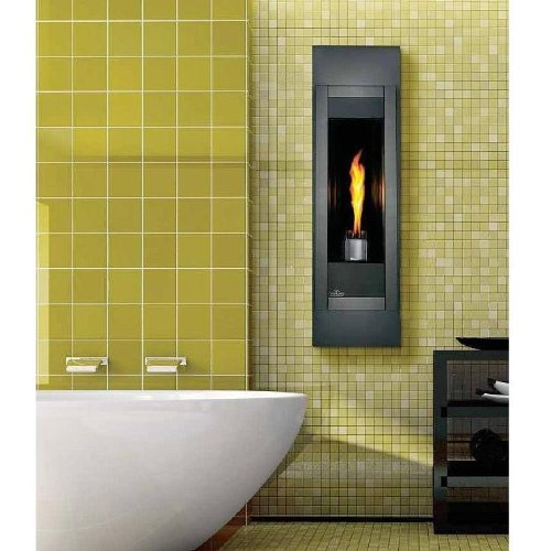 Napoleon Torch Gas Fireplace - Napoleon GT8N Torch 16