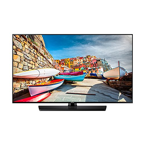 Click to buy Samsung HG50NE477SFXZA | 50 inch Direct Lit LED Hospitality TV - From only $529.96