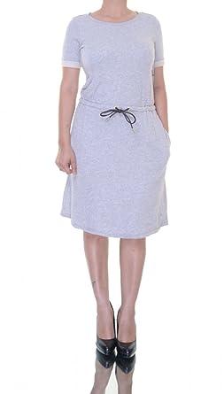 Drawstring V-Neck Dress - Sales Up to -50% Tommy Hilfiger XRtp4vnE