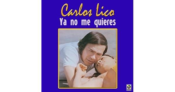 Amazon.com: Mami: Carlos Lico: MP3 Downloads