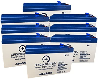 APC SU2200R3X152 Battery Replacement Kit