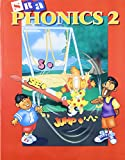 img - for SRA Phonics, Student Edition - Book 2, Grade 2 [Paperback] Alvin Granowsky book / textbook / text book