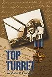 Top Turret, Oral F. Lindsey, 1420812378