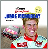 Jamie Mcmurray, Connor Dayton, 1404276432