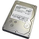 "Hitachi 0A36073 Ultrastar 1TB 32MB Cache 7200RPM SATA II 3.5"" HDD Hard Drive"