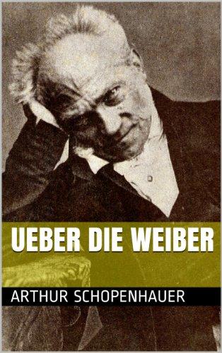 deutsche weiber