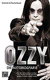 Ozzy: Die Autobiografie