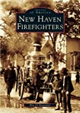 New Haven Firefighters, Box 22 Associates Staff, 0738536695