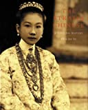 img - for The Straits Chinese: A Cultural History (Pepin Press Art Book) by Joo E. Khoo book / textbook / text book