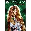 Orphan Black #2