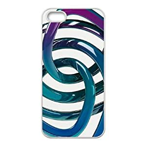 free buckle For LG G3 Phone Case Cover wallpapers For LG G3 Phone Case Cover White