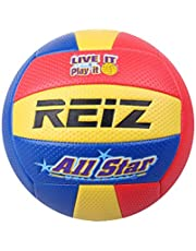 Official Size 5 Volleyball Training Racing Competition Game Soft Ball