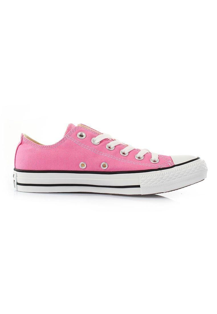 Converse - Zapatillas de tela unisex 41 EU|Rosa (Pink Champagne)