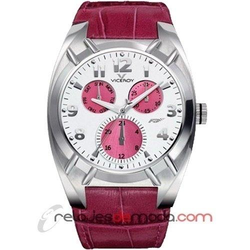 Reloj - Viceroy - para Mujer - 47516-75