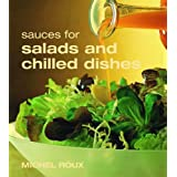 Sauces for Salads and Chilled Dishes