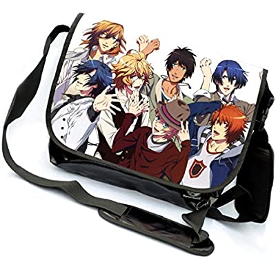 Pokemon 16 Pickachu Ears Backpack W//Plush Front /& Matching Lunch Bag Plus Lanyard with Dangle /& Hangtag