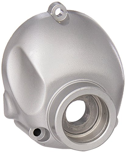 Hitachi 319345 Gear Cover (A) D10VF, D13VF/VG Replacement Part