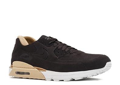 timeless design c7fa8 45a47 NikeLab AIR MAX 90 Royal SP Men s Walking Running Shoes (8 B(M)