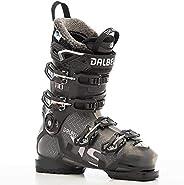 Dalbello Sports DS 110 Ski Boot - Women&#