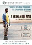 A Screaming Man (English Subtitled)