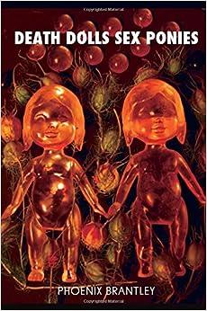 Book Death Dolls Sex Ponies