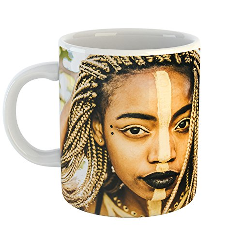 Westlake Art South Africa - 11oz Coffee Cup Mug - By Modern Picture Photography Artwork Home Office Birthday Gift - 11 Ounce (Costumes For Sale South Africa)