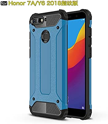Amazon.com: FT-TJ-Huawei - Carcasa rígida para Samsung ...