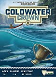 Bellwether Games Coldwater Crown Board Game